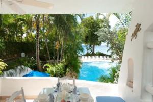 gingerbread-merlin-bay-barbados-vacation-rental-balcony