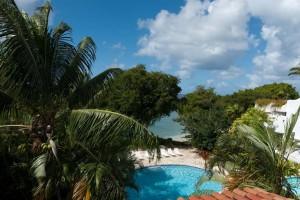 gingerbread-merlin-bay-barbados-vacation-rental-view