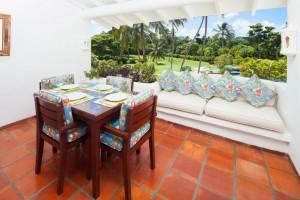 Glitter-Bay-308-Seize-the-Day-Barbados