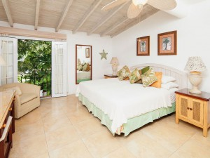 Glitter-Bay-308-Seize-the-Day-Barbados-bedroom