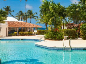Glitter-Bay-308-Seize-the-Day-Barbados-pool