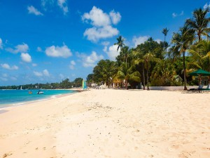 Glitter-Bay-308-Seize-the-Day-Barbados-beach
