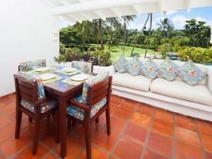 Glitter-Bay-308-Seize-the-Day-Barbados-balcony