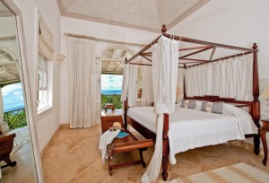 Go-Easy-villa-Barbados-rental-bedroom