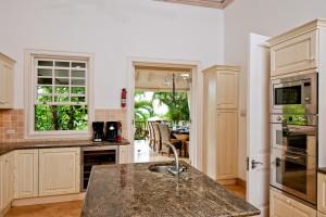 Go-Easy-villa-Barbados-rental-kitchen