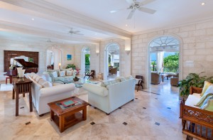 Go-Easy-villa-Barbados-rental-interior