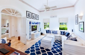 Go-Easy-villa-Barbados-rental-mediaroom