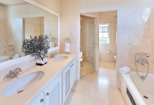 half-century-house-barbados-villa-rental-bathroom