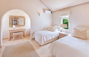 half-century-house-barbados-villa-rental-bedroom