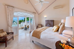 half-century-house-barbados-villa-rental-bedroom