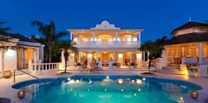 half-century-house-barbados-villa-rental-exterior