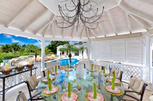 half-century-house-barbados-villa-rental-interior