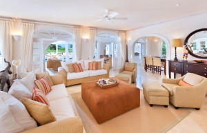 half-century-house-barbados-villa-rental-interior
