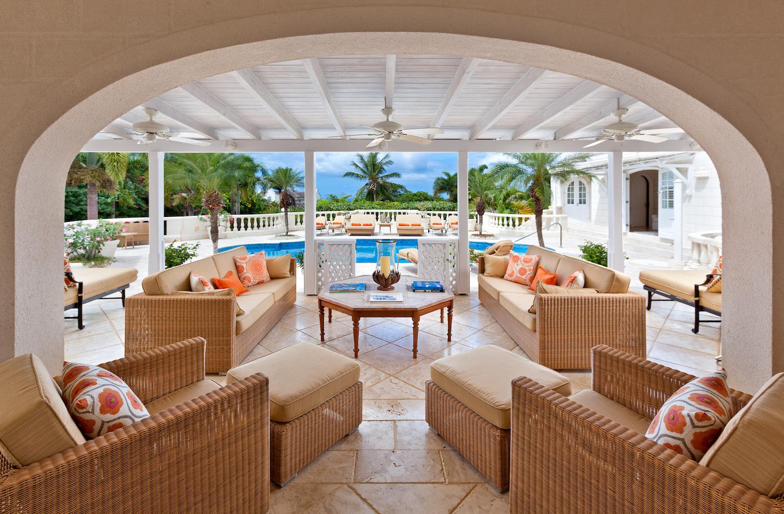 half-century-house-barbados-villa-rental-patio
