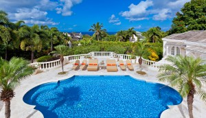 half-century-house-barbados-villa-rental-view