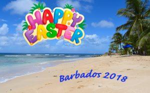 Happy-Easter-Barbados