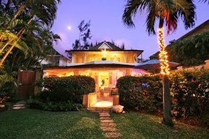 Harmony-House-villa-exterior