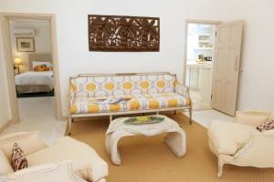 high-trees-villa-rental-barbados-foyer