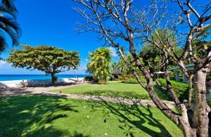 high-trees-villa-rental-barbados-pathway