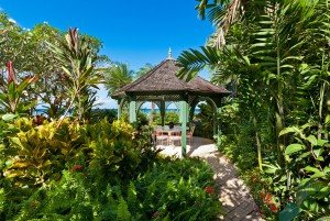 high-trees-villa-rental-barbados-rear-view
