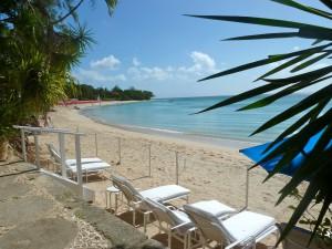 landmark-house-villa-rental-barbados-beach