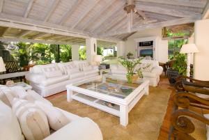 Landmark House rental Barbados