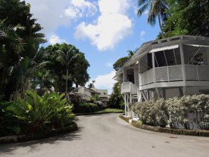 landmark-house-villa-rental-barbados-entrance