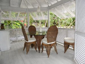 landmark-house-villa-rental-barbados-cottage