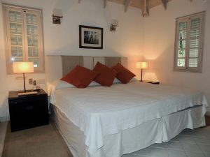 landmark-house-villa-rental-barbados-bedroom