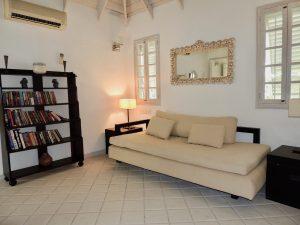 landmark-house-villa-rental-barbados-sittingroom