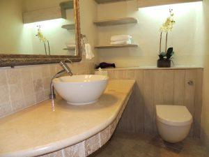 landmark-house-villa-rental-barbados-bathroom