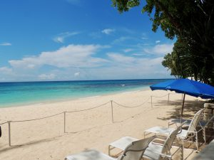 landmark-house-villa-rental-barbados-beach