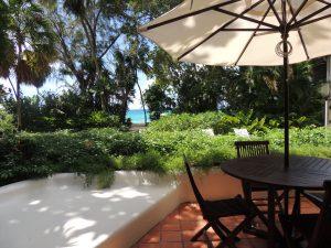landmark-house-villa-rental-barbados-exterior