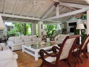 landmark-house-villa-rental-barbados-interior