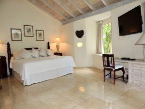 landmark-house-villa-rental-barbados-bedroom