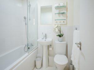 lantana-2-barbados-villa-rental-bathroom1