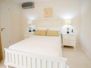 lantana-2-barbados-villa-rental-bedroom1