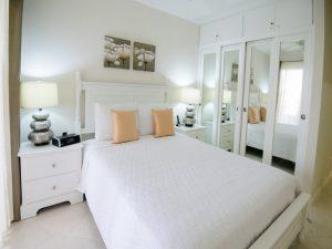 lantana-barbados-villa-rental-bedroom
