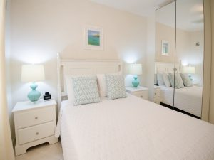 lantana-2-barbados-villa-rental-bedroom3