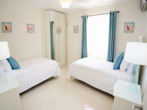 lantana-2-barbados-villa-rental-bedroom4