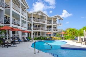 Lantana-Resort-Barbados-vacation-rental