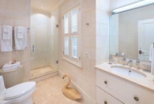 Latitude-villa-rental-barbados-bathroom2