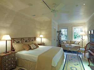 Latitude-villa-rental-barbados-bedroom3