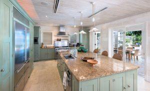 Latitude-villa-rental-barbados-kitchen