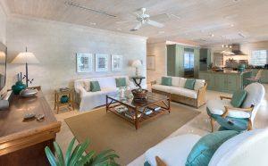 Latitude-villa-rental-barbados-living-room