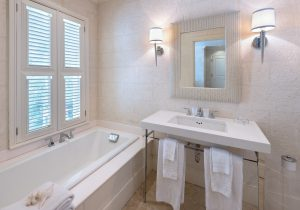 Latitude-villa-rental-barbados-masterbath