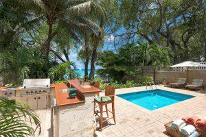 Latitude-villa-rental-barbados-pool-deck
