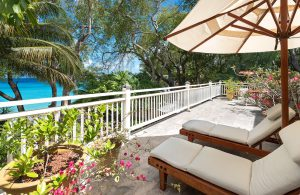 Latitude-villa-rental-barbados-second-level