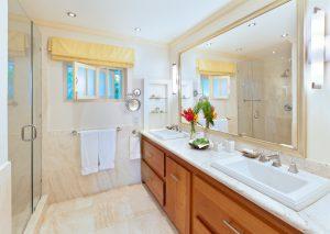 Leamington-Cottage-villa-rental-Barbados-bathroom