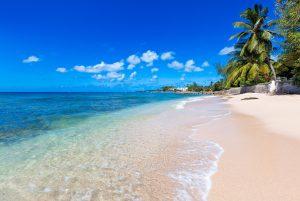 Leamington-Cottage-villa-rental-Barbados-beach